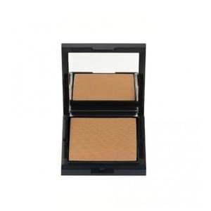 Cargo Other - Cargo _ HD Picture Perfect Highlighter In Bronze