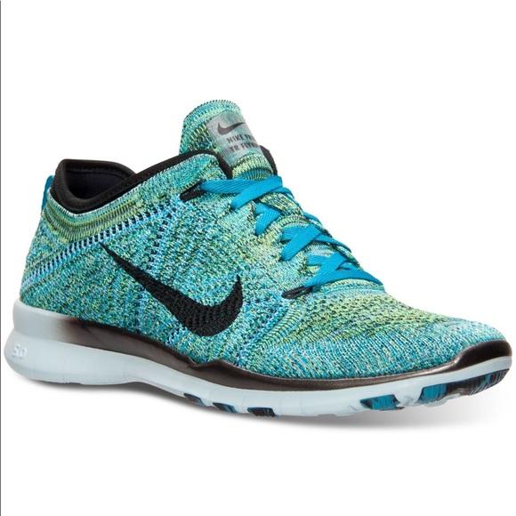 3dbce15fc118 Cheap Nike Air Griffey Max 1 Mizuno Running Shoes Review