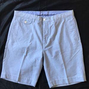 Men's Polo Ralph Lauren Classic Fit Shorts Size 35