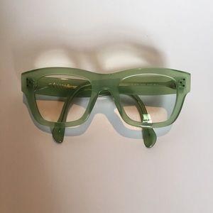 Celine Accessories - CELINE GLASSES