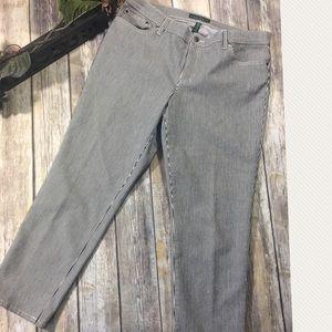 🎈Lauren Jeans Co Ralph Lauren Jeans