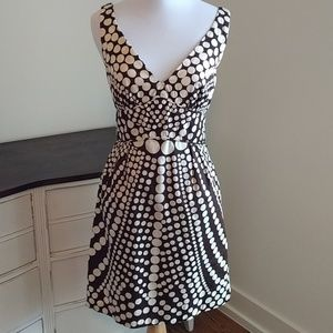 Boutique dress by Milly of New York