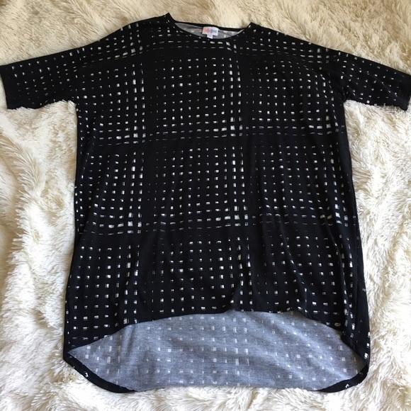 black single men in irma Men irma bundle audax cycling jersey each leg is cut from a single section of material black lightweight gilet £11300 bidon audax 500ml cycling.