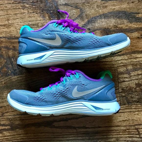 Awesome Nike Wmns Air Max Lunar1 2014 New Womens Running Shoes 1 Lunarlon