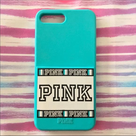 p nk phone case iphone 7