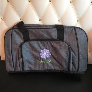 thirty one Other - Thirty one duffel