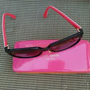 kate spade Accessories - Kate spade. Prescribed sunglasses
