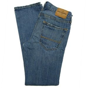 Abercombie Kids Other - ABERCROMBIE JEANS Size 14