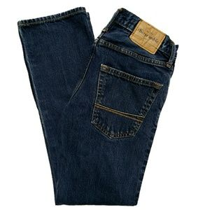 Abercombie Kids Other - ABERCROMBIE JEANS Size 10