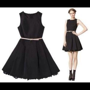 Jason Wu for Target Dresses & Skirts - Jason Wu for Target Fit and Flare black dress