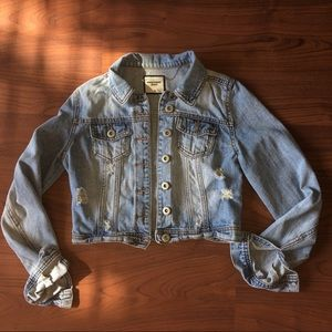 Highway Jeans Jackets & Blazers - Jean Jacket