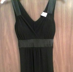 Taboo Dresses & Skirts - Taboo black dress