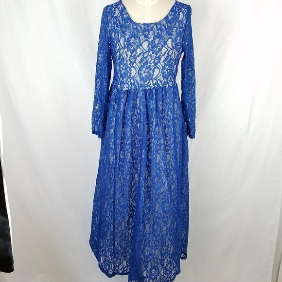 Buy ALTUZARRA Scalloped stretch-knit midi dress Bright blue - - ILQHZHK. Women's Dresses - ALTUZARRA Scalloped stretch-knit midi dress Bright blue - - ILQHZHK. Stretch-knit Slips on Side slit Stretchy fabric Mid-weight.