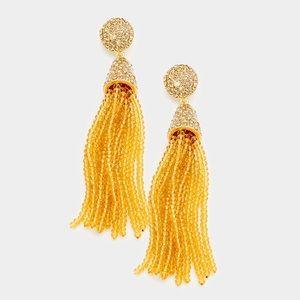 c83fe44666 Hannah Beury Earrings for Women