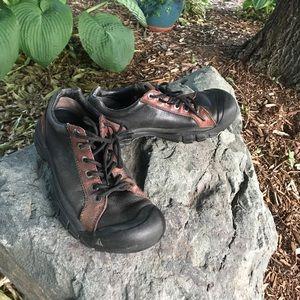 Keen Other - ☀️WEEKEND SALE!!☀️Men's Keen casual shoes