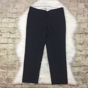 Loft Marisa Fit Pants
