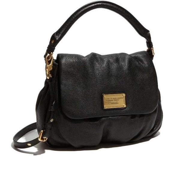 Marc Jacobs Bags   Marc By Marcjacobs Lil Q Bag Like New   Poshmark 26b6443e6605