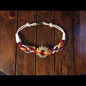 Accessories - True Vintage belt
