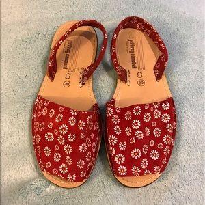 Jeffrey Campbell Shoes - Jeffery Campbell Sandals
