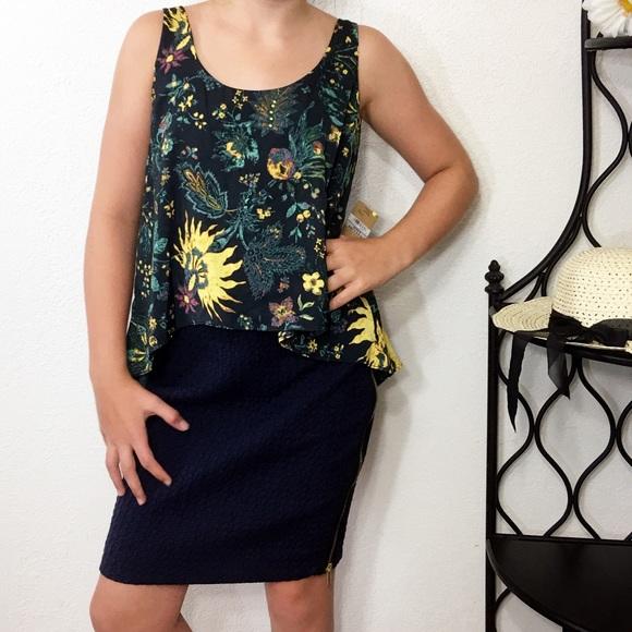 Rachel Roy Discount Gowns: 39% Off RACHEL Rachel Roy Dresses & Skirts