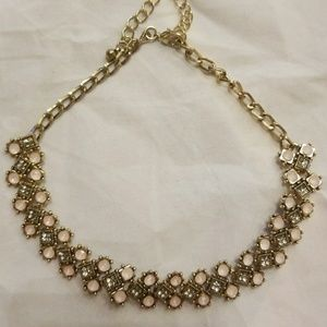 Jewelry - Gorgeous choker