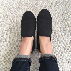 SeaVees Shoes - Seavees Baja Slip-On Sneakers
