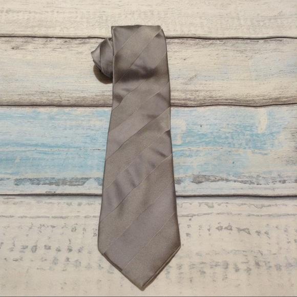 Mondaily DL1017K Pink DLue Check Men Woven Silk Self Bow Tie Pocket Square Set #PPTE4445