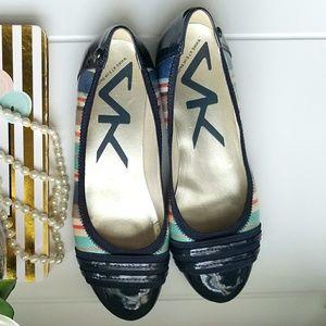 Anne Klein Shoes - 💥👡Anne Klein Flats💥👡