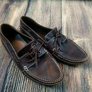 Tod's Other - TODS loafers