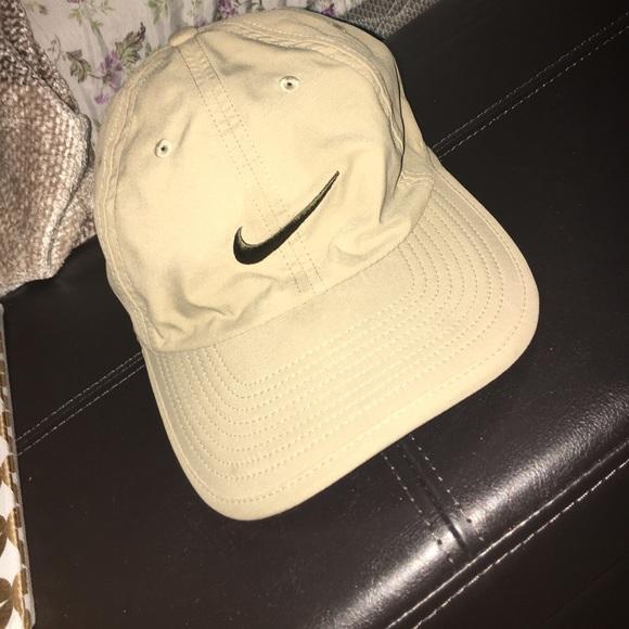 6b751188552 ... discount code for beige tan nike hat a53b2 3ebcb