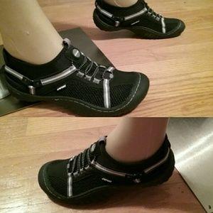 Jambu Shoes - J Sport Athleisure Water Shoes