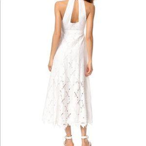 Bb Dakota Dresses Rsvp Fiana Maxi Dress Poshmark