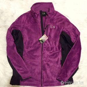 Mountain Hard Wear Jackets & Blazers - Mountain Hard Wear Classic Pyxis Tech Jacket