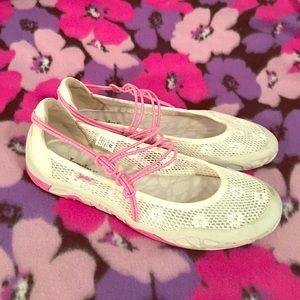 Jambu Shoes - Jambu Memory Foam