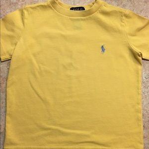 Ralph Lauren Other - Ralph Lauren t shirt