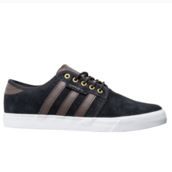 seeley black single men Men's snowboards women's snowboards  adidas seeley premire cla shoes mens - black/supcol/white zoom sale  adidas seeley premire cla shoes mens - black.