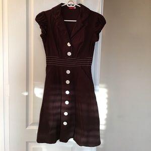 Dress from Dillards