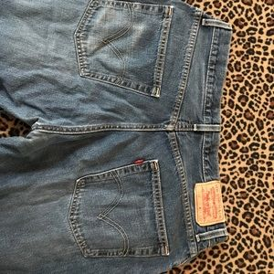 Other - Levi's jeans