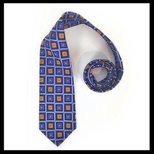 Robert Talbott Other - robert talbott // best in class handmade silk tie
