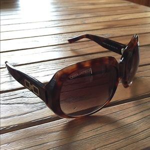 DSQUARED Accessories - DSQUARED MADE IN ITALY SUNGLASSES