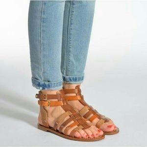 PIKOLINOS Shoes - Pikolinos Gladiator Sandal