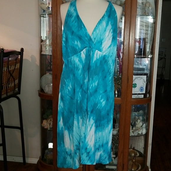 Maurices Plus Size Summer Dresses 90