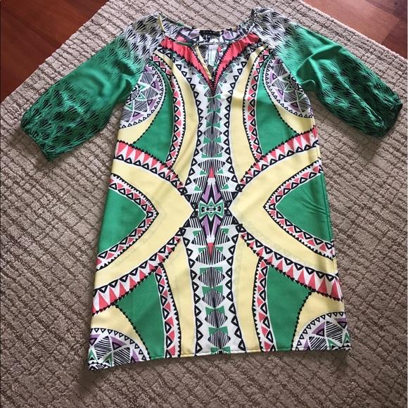 GLAM Dresses & Skirts - NWT GLAM Dress