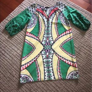 GLAM Dresses - NWT GLAM Dress