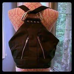 Backpack super cute!