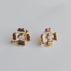 off Alquimia Jewelry Dainty engagement diamond silver midi ring from Adriana s closet on