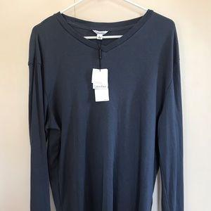 Calvin Klein Collection Other - Men's Calvin Klein Long Sleeve Shirt