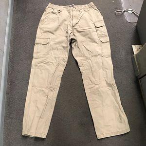 5.11 Tactical Other - Men's tactical pants