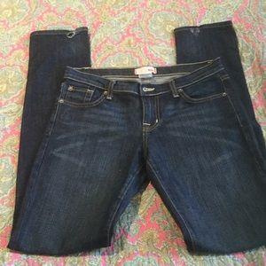 BDG Denim - BDG Jeans