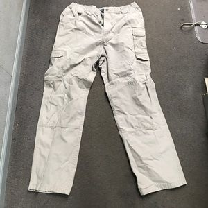 5.11 Tactical Other - Men's pants